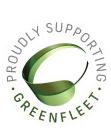 greenfleet1