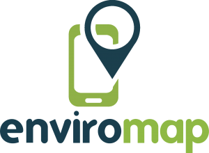 Enviromap from Enivrogain